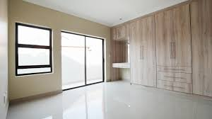 3 bedroom duet for sale for sale in heron hill estate private