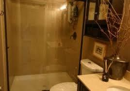 redoing bathroom ideas 100 renovating bathrooms ideas bathrooms for cheap