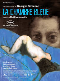 la chambre bleue picasso antti alanen diary la chambre bleue the blue room