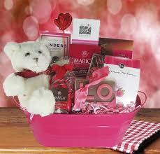 Mothers Day Gift Baskets Sweet U0026 Soft Mother U0027s Day Gift Basket