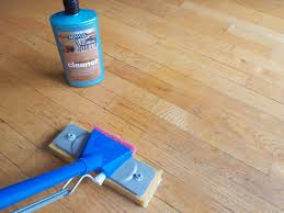 Laminate Flooring Sealer A Landing Rescue Minwax Blog