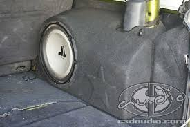 jeep wrangler speaker box csd audio updates archive jeep wrangler unlimited