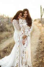 beach wedding dresses bridesmaid dresses with dress creative