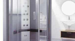 shower small bathroom shower ideas awesome bath and shower small