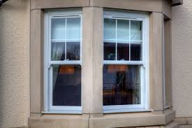 Vertical Sliding Windows Ideas Upvc Sliding Sash Windows South Coast Windows