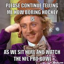 History Channel Meme - awesome funny hockey memes wallpaper site wallpaper site