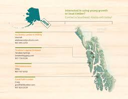 Sitka Alaska Map Sitka Sustainable Southeast Partnership