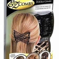 ez combs ez combs stretchable comb singapore