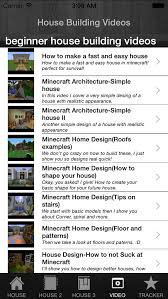 money cheat for home design story 100 home design story money cheats colors the sims freeplay on