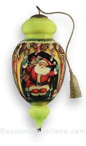240 best ne qwa ornaments images on