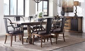 Dining Room Furniture Dallas Tx Dining Room Furniture Dallas Tx Gkdes