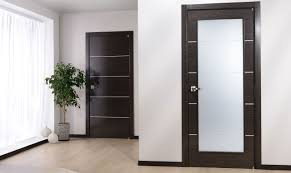 Miami Closet Doors Miami Custom Closet Doors Decoclosets Miami Fort