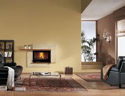 wood fireplaces focolare 80 idro crystal d s a la nordica