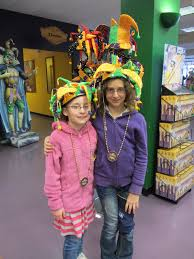 mardi gras shop louisiana mardi gras world travel 50 states with kids