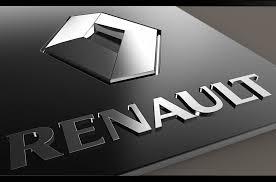 logo renault renault logo logo of renault paokplay info