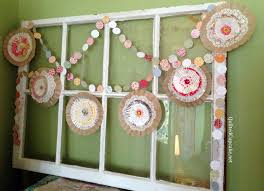diy flowers u0026 spring decor ideas