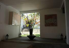 goa u2013 4d interiors