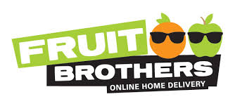 fruit delivery fruit veg boxes home delivered fruit brothers