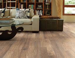 greenguard certification shaw floors