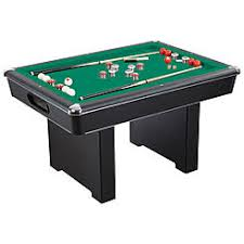 Pool Table Moving Cost by Pool Tables For Sale Billiards Tables Sears