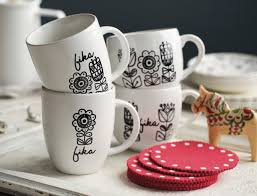 awesome coffee mugs download scandinavian coffee mugs waterfaucets