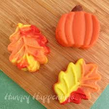 thanksgiving baking recipes 25 fun thanksgiving food crafts appetizers and desserts