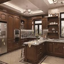 kitchen pantry cabinet oak oak luxury antique solid wooden kitchen pantry cabinet buy oak luxury kitchen antique solid wooden cabinet kitchen pantry cabinet product on