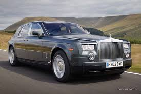 rolls royce sport cars rolls royce phantom coupe ultimate auto