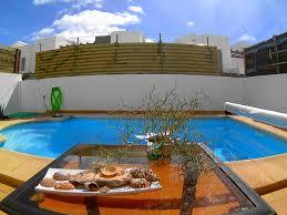 Casa China Blanca by Villa Playa Blanca Lanzarote Spain Booking Com