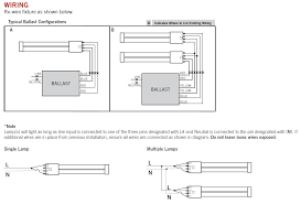 led on wiring diagram led panel diagram led lights led board