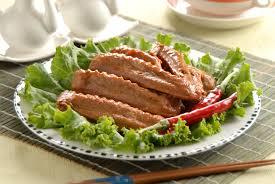 lumi鑽e cuisine led lumi鑽e led cuisine 100 images a11 01 jpg a12 01 jpg weroyal