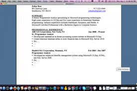 Resume For Bank Job by Adjectives This May Be Kiddish But It U0027s A Good List Positive