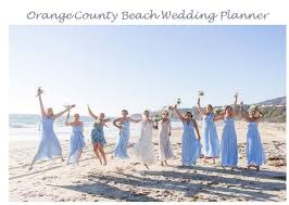 orange county wedding planners orange county wedding planner specializing in coordinating