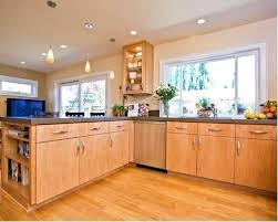 discount kitchen cabinets bay area kitchen cabinets sf kitchen cabinets sf discount bay area yelp cheap