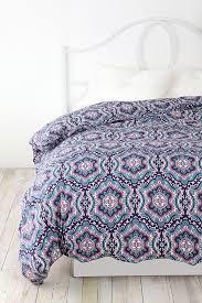 Home Design Bedding by 101 Best Duvet U0026 Comforter Images On Pinterest Bedrooms Bedroom