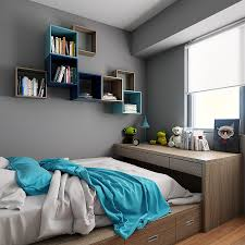 designs for bedrooms bedroom wall units for small ideas with cupboard design bedroom