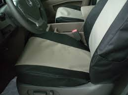 seat covers for honda ridgeline velcromag