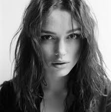 keira knightley wallpapers keira knightley hd pictures wallpapers of keira knightley hd