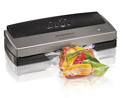 Best Vaccum Sealer Best Food Vacuum Sealer Jun 2017 Top 10 Reviews From Best Seller