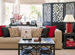 21 best asian style furniture images on pinterest asian style