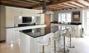kitchen design ideas which designer kitchens weymouth