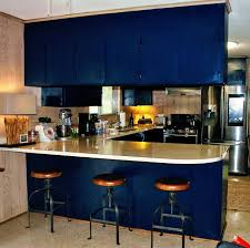 Chattanooga Cabinets Chattanooga Furniture And Cabinet Painting Home Facebook