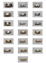 goldfinger wedding rings goldfinger rings wedding rings engagement rings gold rings