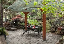 Brick Patio Diy Summer Diy Projects For Your Backyard Xl Home Improvement Blog