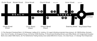 si鑒e auto streety fix list of streets in george town penang wikiwand
