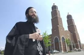 church leader seeks protection mississauga com