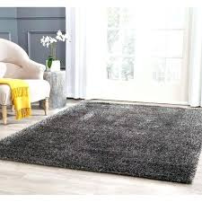 Large Modern Area Rugs New Large Indoor Outdoor Rugs How To Paint An Indoor Outdoor