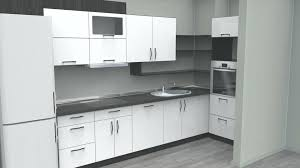 unfinished rta kitchen cabinets order cabinets online canada filing bathroom direct