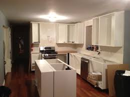 28 kitchen cabinet assembly solid wood kitchen cabinets