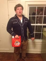 the 50 best halloween costumes of 2012